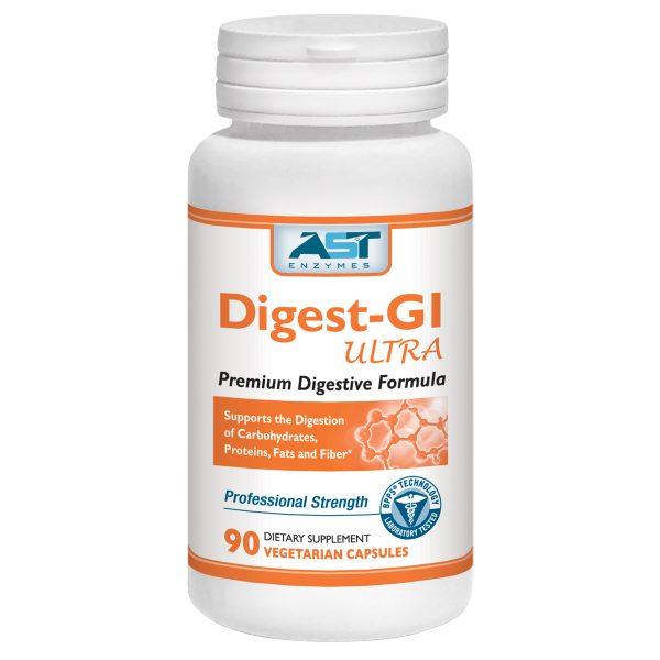 Digest-GI