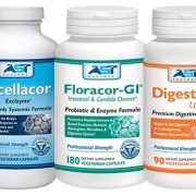 product_bundle_excellacor_floracor_digest