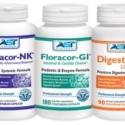 product_bundle_serracor_floracor_digest