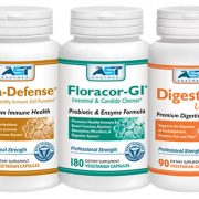 product_bundle_vida_floracor_digest