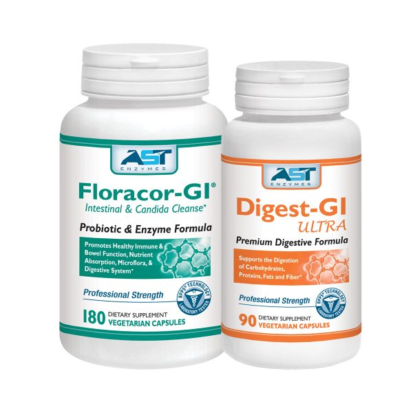 floracor-digest-group