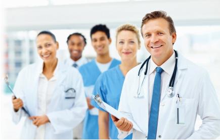 ast-doctors