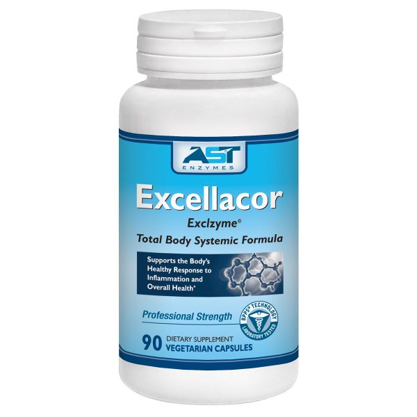 excellacor_90_front