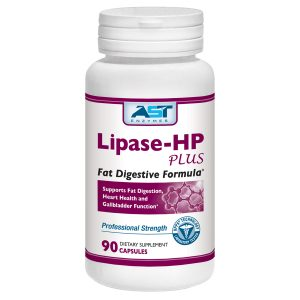 lipase-hp_90_front