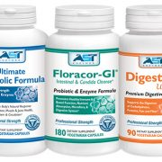product_bundle_ultimatemetabolicformula_floracor_digest