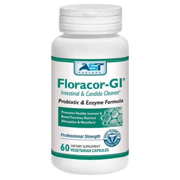 Floracor-GI-60-Front