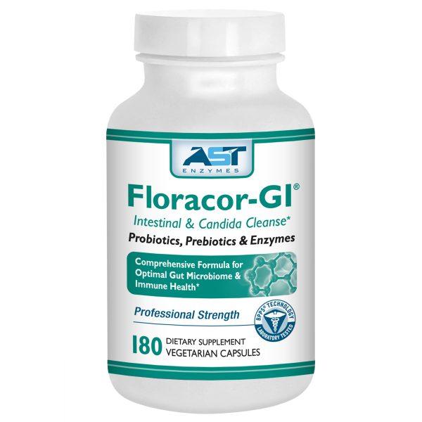 Floracor-180-Front