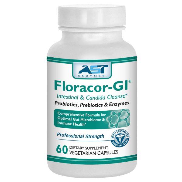 Floracor-60-Front