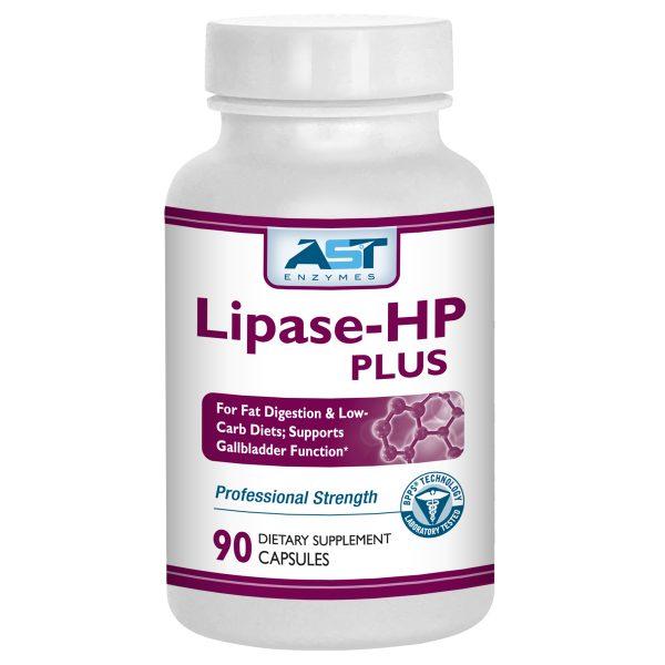 Lipase-HP-Front