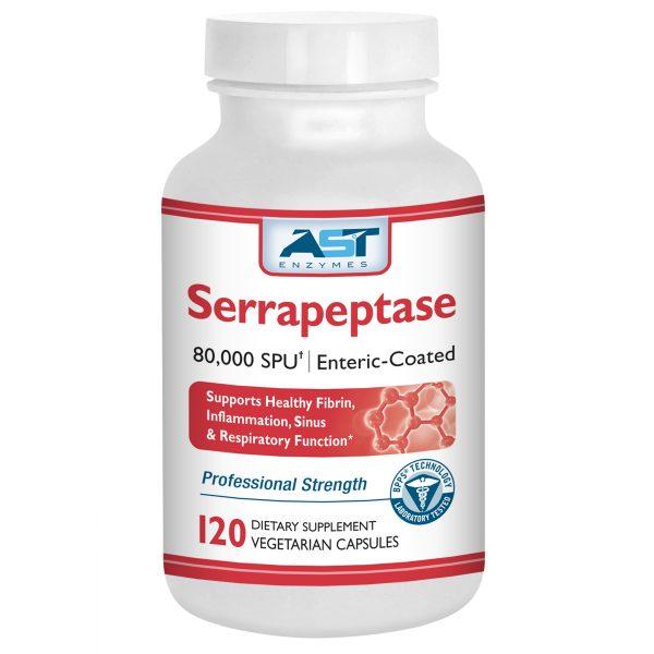 Serrapeptase-80-120-Front